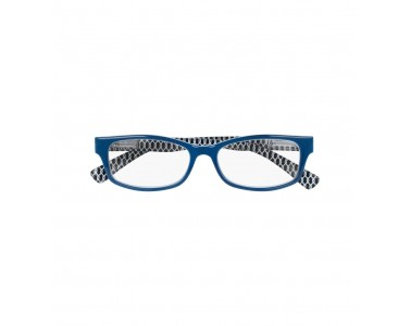 GAFAS DUCK BLUE MOD 7401