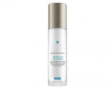 TRIPEPTIDE-R NECK REPAIR 50...