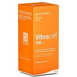 VIBRACELL 100 ML VITAE