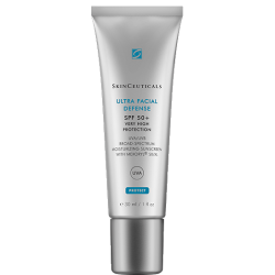 SKINCEUTICALS ULTRA FACIAL...