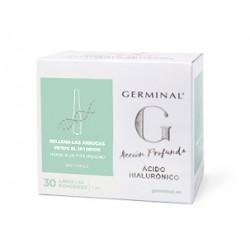 GERMINAL HIDRAPLUS ACIDO...