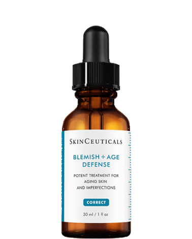 SKINCEUTICALS AGE AND...