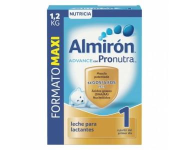 ALMIRON ADVANCE 1 FORMATO...