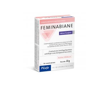 FEMINABIANE MENO CONFORT...