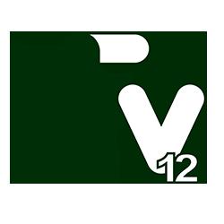 Farmacia Vergara 12