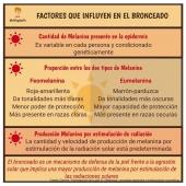 Bronceado ☀️.  @elblogdepills #consejofarmaceutico #tipsveraniegos #summertime #bronceado #tipspvergara12 #farmaciaMadrid
