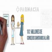 Día Mundial del Farmacéutico 🧑⚕️ 🤗